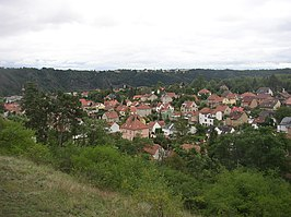 Libcice nad Vltavou PZ CZ - view from Kamenicek towards SE 046.jpg