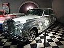 Liberace Museum - Las Vegas (4159183790).jpg