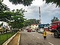 Liberia, Africa - panoramio (249).jpg