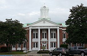 Liberty County Court House.jpg