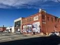 Liberty Street, Winston-Salem, NC (49031242837).jpg