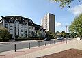 Liblar Hochhaus Theodor-Heuss-Straße 20.jpg
