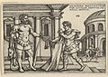 Lichas Bringing the Garment of Nessus to Hercules from The Labors of Hercules MET DP841150.jpg