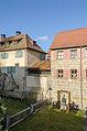 Lichtenau, Am Wallgraben 5, 3-001.jpg