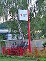 Liebstädter Straße 4B, Pirna 121948248.jpg