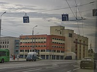 Lieninski District, Mogilev, Belarus - panoramio (451).jpg
