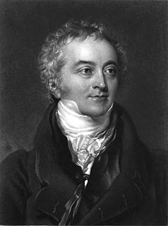 Thomas Young (scientist) English polymath