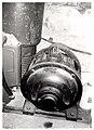Liften B.E.E. - 350517 - onroerenderfgoed.jpg