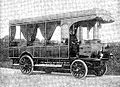 Lifu steam bus built in 1898 by H A House.jpg