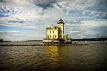 Lighthouse (7238215540).jpg