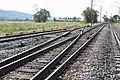 Ligne de Saint-Rambert-d'Albon à Rives - 2019-09-18 - IMG 0307.jpg