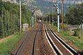 Ligne de la Maurienne - de Saint-Avre à Modane - IMG 0242.jpg