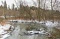 Likova river in Winter 01.jpg