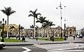 Lima - Perú (20708323502).jpg