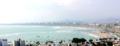 Lima Peru Panorama.png