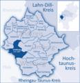 Limburg-Weilburg Limburg.png