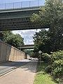 Lincoln Drive Bridge 4.jpg