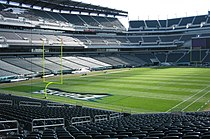 Lincoln Financial Field, Philadelphia.jpg