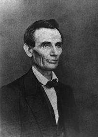 Lincoln O-18, 1860.jpg