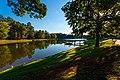 Lincoln Parish Park.jpg