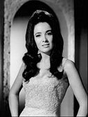 Linda Cristal The High Chaparral 1967.JPG