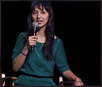 Linda Park Star Trek Convention Las Vegas 20090808.jpg