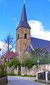 Lindenhardt Kirche.JPG
