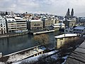 Lindenhof March 2016 Snow 3.jpg