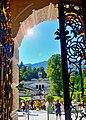 Linderhof Palace - Bavaria.jpg
