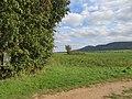Lindeschu - Wüste Kirche (10).jpg