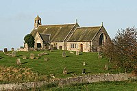 Linton Parish Church - geograph.org.uk - 1021044.jpg
