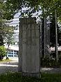 Linz-StMagdalena - Julius Raab-Denkmal.jpg