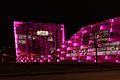 Linz Ars electronica center rot ru.jpg