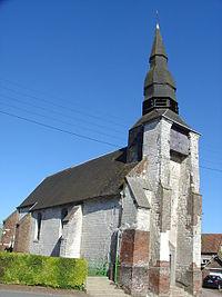 Linzeux église4.jpg