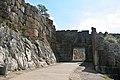 Lion Gate, Mycenae (3372895356).jpg