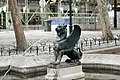 Lion fountain (8217041761).jpg