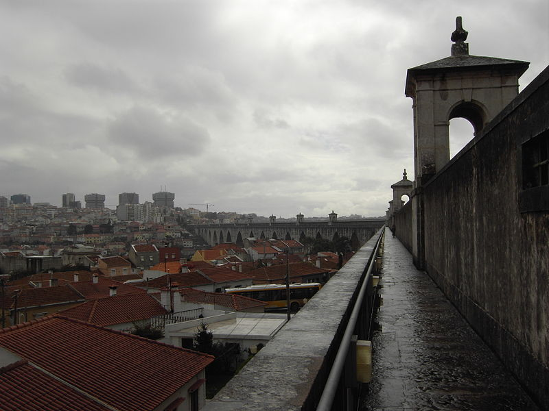 Image:Lisboa-Aqueduto das Águas Livres-1.jpg