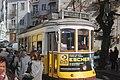 Lisboa IMG 7729 (26601665268).jpg
