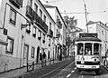 Lisbon (24271546368).jpg