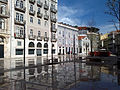Lisbon Intendente.jpg