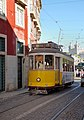 Lisbon Tram BW 2018-10-03 11-50-51.jpg