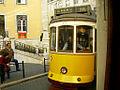 Lisbon Tranvía.jpg