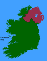 Liscannor-Bay.PNG