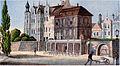 Lisch-Schwerin Altes Schloss.jpg