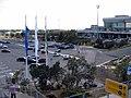 Liszt Ferenc nemzetközi repülőtér. Аэропорт Ференц Лист. Ферехедь 2 By Victor Belousov - panoramio.jpg