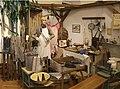 Litovel crafts exhibition 05.jpg