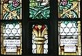 Litschau Pfarrkirche - Fenster 5b.jpg