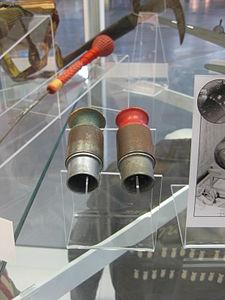 Little Boy arming plugs.JPG