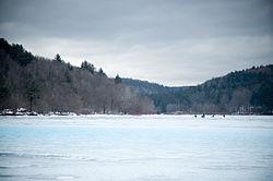 Littleville Massachusetts on thick ice (2239189382).jpg