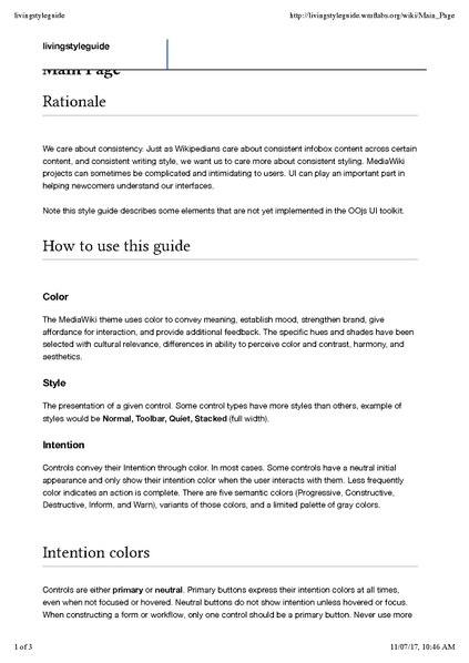 File:Livingstyleguide.pdf